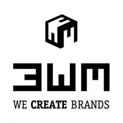 3WM GmbH - Werbeagentur, Internetagentur aus Würzburg, Deutschland
