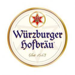 Projekt Würzburg Unterstützer