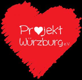 Projekt Würzburg empfängt Preis von der Mutter der Nation